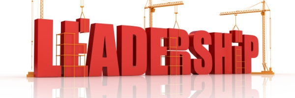 """Are Truly Great """"Leaders"""" Really Hard To Find?"""
