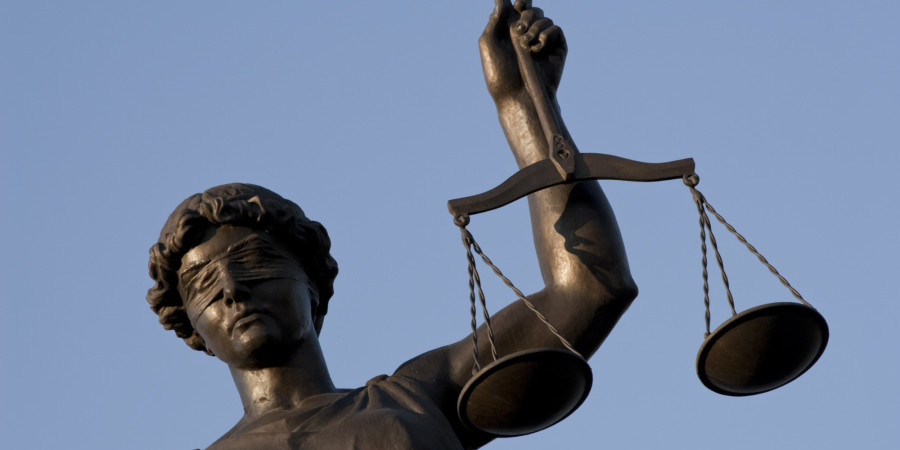 Why I Believe the Grand Jury Got It Wrong and Injustice Triumphed