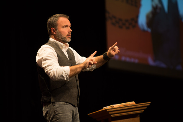 5 Early Leadership Lessons from the Dissolution of Mars Hill Church