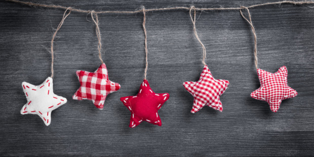 5 Tips To Help Ministry Leaders Get Their Joy Back At Christmas