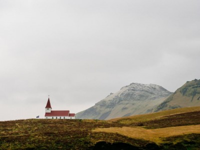 Multiplying Churches: 5 Big Things We Can't Forget