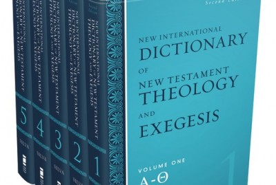 book review toward an exegetical theology Theology for the social gospel: a book review topics: jesus a theology for the social gospel book review: toward an exegetical theology research paper.