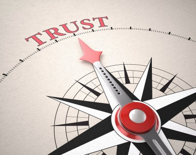 Four Things Influencers Should Know About Trust
