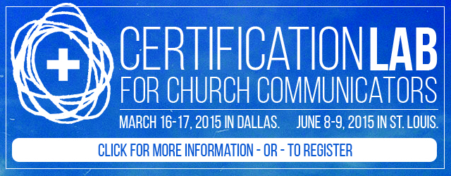 Last Chance to Save $100 on Dallas Certification Lab