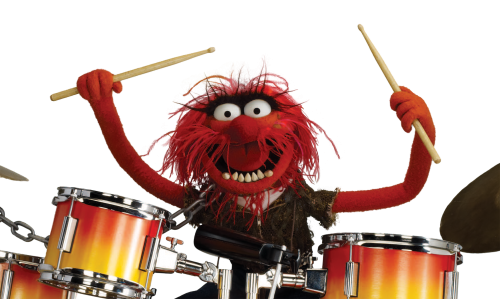 Worship Leaders: Here's How To Communicate With Drummers