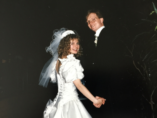 20 Honest Insights on Making It To 25 Years in Marriage