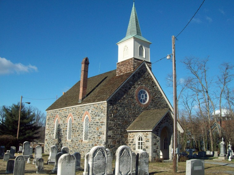 3 Ways to Try to Kill the Church In America
