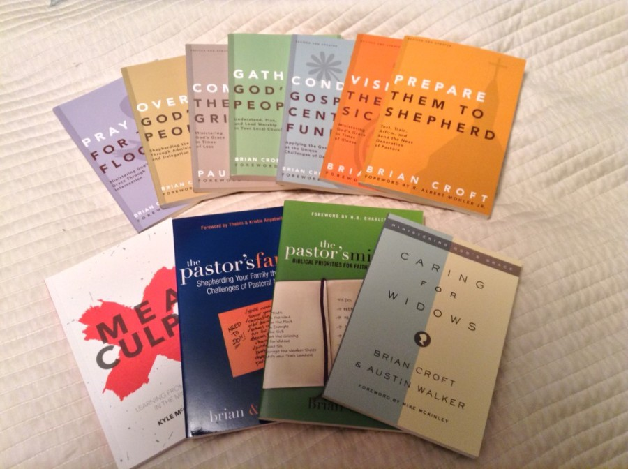 Can I buy Practical Shepherding books in bulk at a discount?