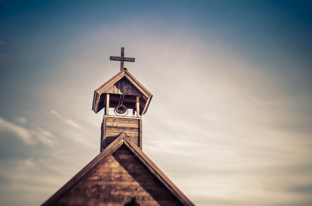 11 Signs Your Church Is Going Extinct