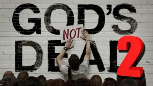"Why ""God's Not Dead"" Resonated, and What It Missed"