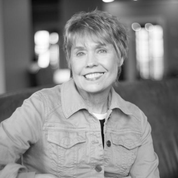 CNLP 060: Sue Miller on the Key to Attracting and Engaging Amazing Volunteers