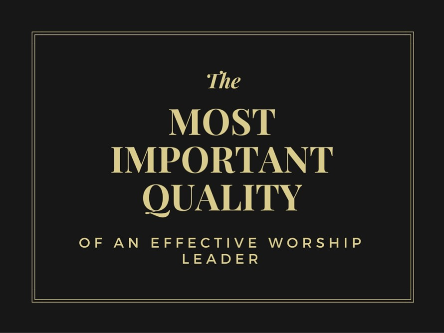 the most important qualities of content in The following describes the ten leadership qualities deemed most important by recruitment consultants and psychologists that is no surprise, as a large part of a manager's job involves communicating content and strategies internally and externally.