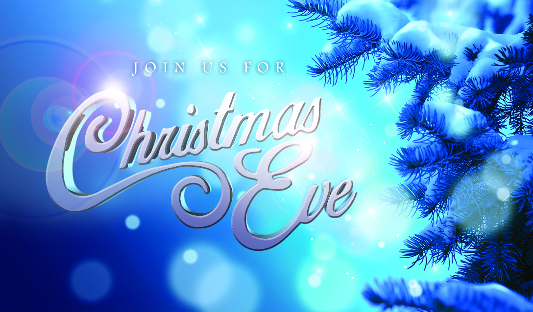 heres the thing printing a few thousand of these cards is pretty inexpensive vision casting the opportunity to use our christmas eve services to reach - Ccv Christmas Services