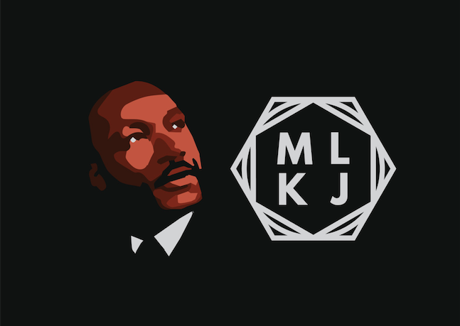 3 Ways Your Church Can Make Dr. Martin Luther King, Jr's Dream a Reality