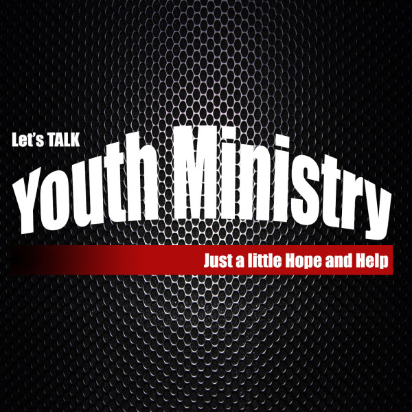 Don't Do Ministry Alone + Win 2 SYMC Registrations