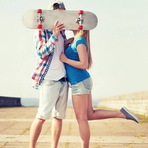 3 Questions to Ask Before Your Teen Starts Dating