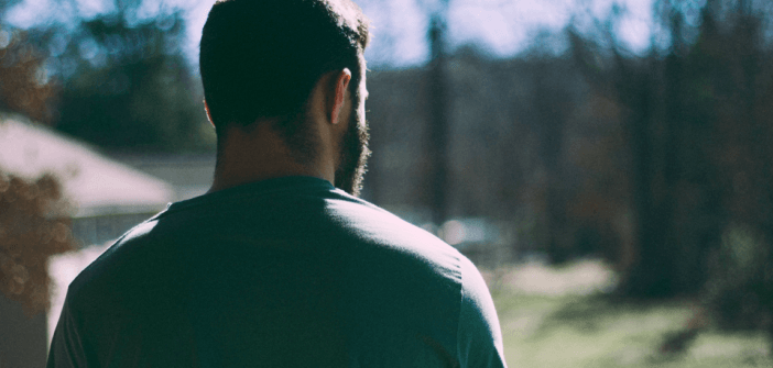 6 Ways We Ignore Unchurched Guests on Easter and Other Top Posts from March