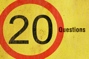 20 Questions To Connect With New Students