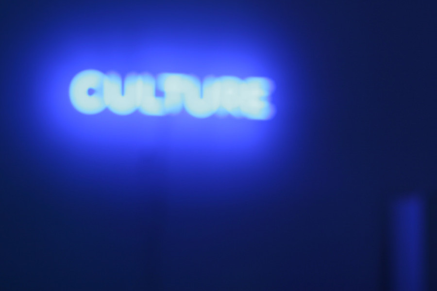 A Values-Driven Culture Is Essential