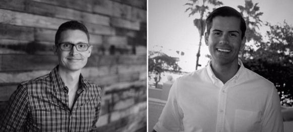 CNLP 092: Start-Up Church…Lessons from the Trenches of Church Planting with Adam Duckworth and John Garippa