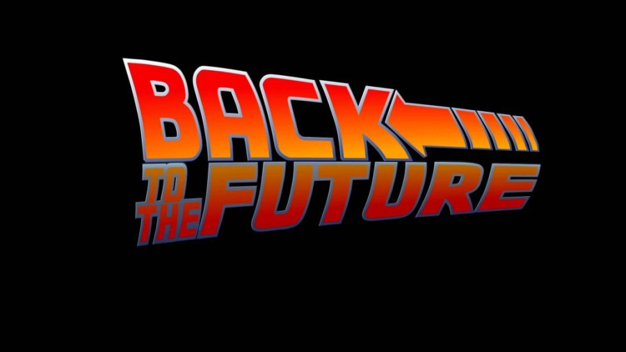 """My Top 10 """"Back to the Future"""" Leadership Lessons"""