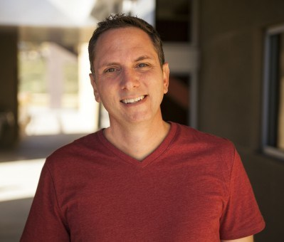 CNLP 095: The Challenges of Scaling a Church – An Interview with Rusty George