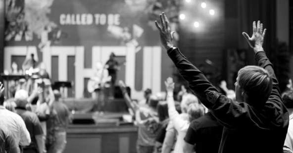 What's Happening with Sovereign Grace Music