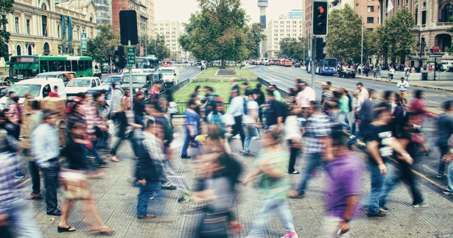 When is Busyness Sinful?