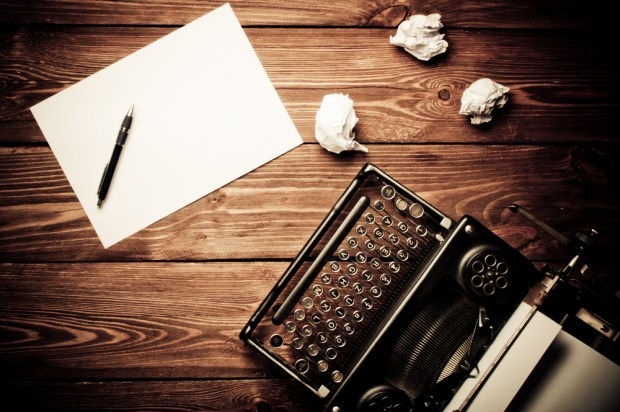 7 Ways to Beat Writer's Block and Eliminate Boring Sermons