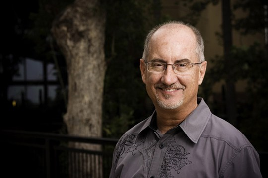 CNLP 105: Dan Reiland – 35 Years of Wisdom from An Exceptional Church Leader