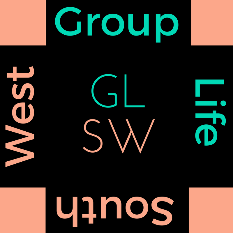 Still Time to Catch the Extra Super Early Bird Price for GroupLife Southwest
