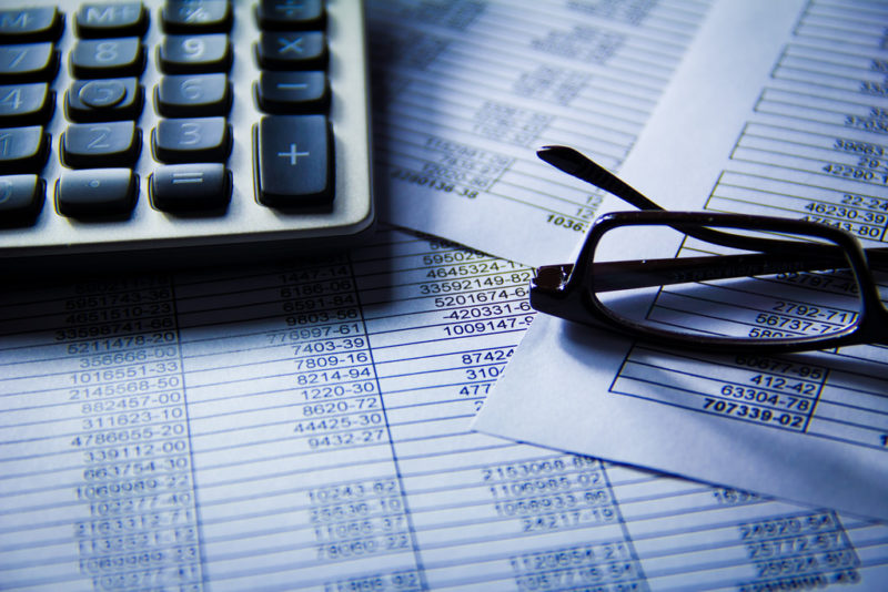 FAQ: How to Budget for a Thriving Small Group Ministry