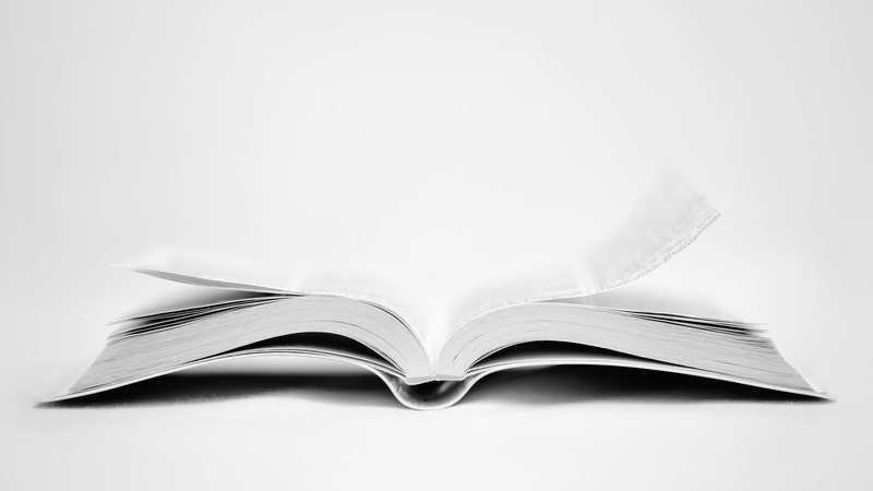 Open Bible, Burning Hearts: Response to Andy Stanley