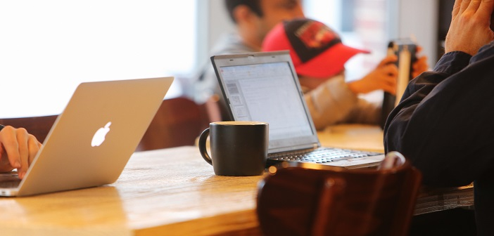 4 Ways Technology Influences and Improves Disciple Making