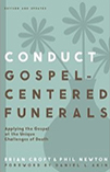 Conduct Gospel-Centered Funerals on sale for $3!