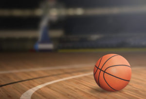 Why you need to build for the long haul ministry feeds for How much to make a basketball court