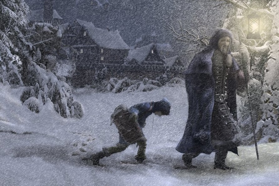 The Leadership Lesson Hidden in a Classic Christmas Carol