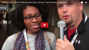"""Watch """"Word on the Street"""" for some laughs! 