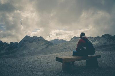 Loneliness and Addiction: A Celebrate Recovery Story
