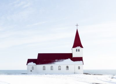5 Tips for Christmas Sermons that Bring Guests Back