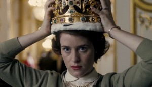 The Crown, The Pastorate, and Hidden Vulnerability