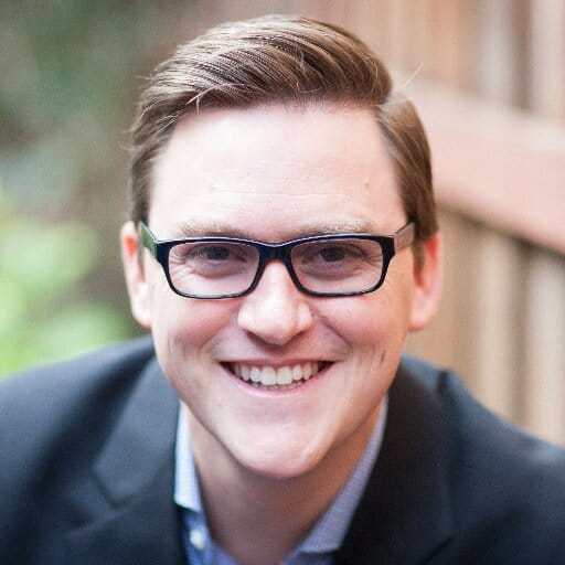 CNLP 122: Essentialism's Greg McKeown on How To Simplify Your Life and Focus on What Produces Exponential Results
