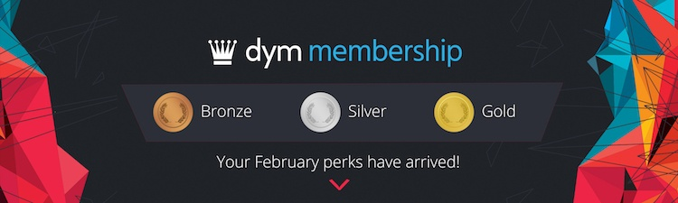 Members Only: February Update