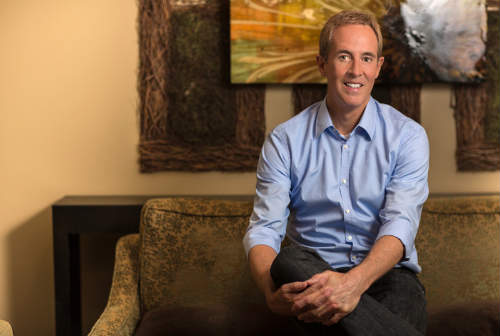 What Andy Stanley Taught Me About Systems