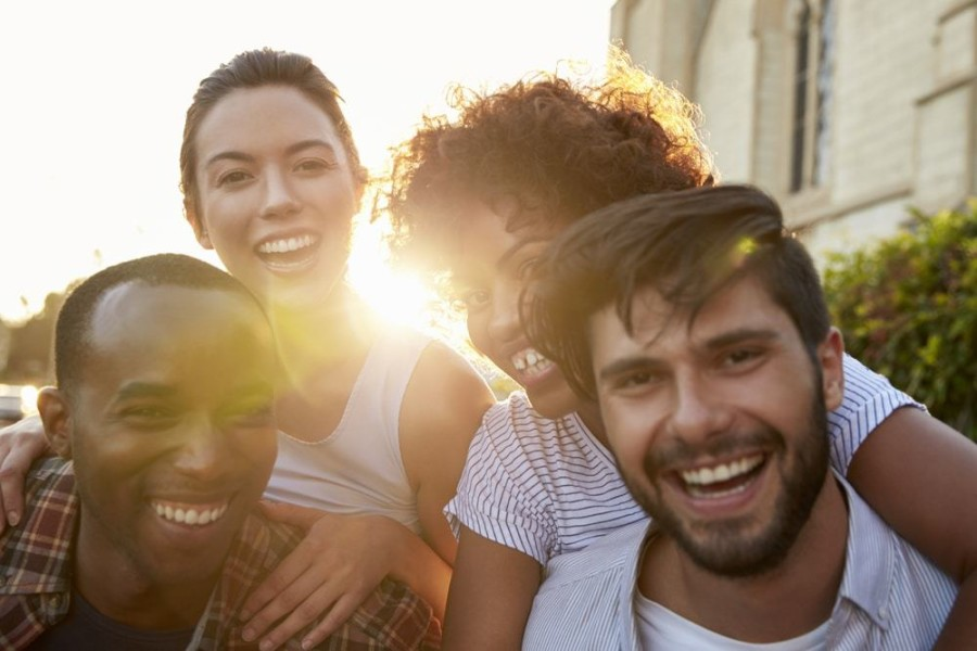 7 Things Every Leader Should Know About Working With Millennials