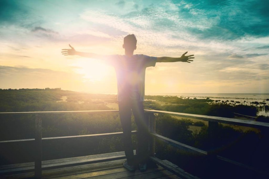 The Lie of Inspiration (5 Reasons Waiting Almost Never Makes You Better)