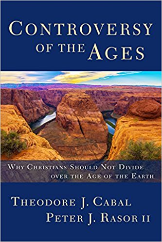 Why Christians Should Not Divide Over the Age of the Earth