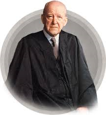 Is there a way to hear the great Martyn Lloyd-Jones preach?