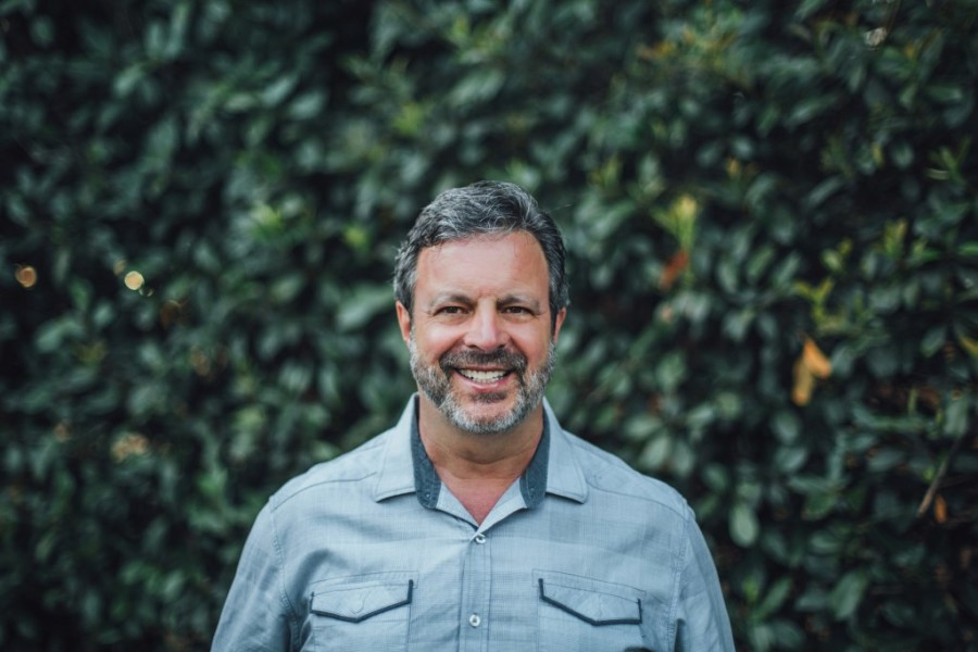 CNLP 149: Kris Vallotton on the Rise of Bethel Church, Bethel Music and Reaching Young Adults Through Charismatic Ministry