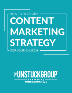 ContentMarketingResource-Cover